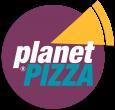 PlanetPizza